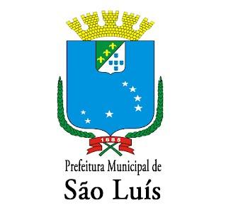 https://stm.semfaz.saoluis.ma.gov.br/sistematributario/jsp/login/login.jsf
