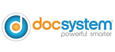 docsystem4.clouddoc.com.br/Docsystem/web